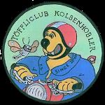 TÖFFLICLUB KOLBENHOBLER  INNERSCHWIIZ